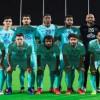هلالي السابق: النادي أخفق في الصفقات الأجنبية