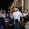 رئيس الهلال السابق: الجابر يستحق رئاسة الزعيم