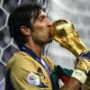 ايطاليا تواجه الأخضر من دون أبطال مونديال 2006
