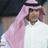 أول رد فعل من المالك عقب اعفاءه من منصب نائب رئيس النصر