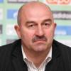 مجموعة الأخضر: مدرب روسيا يُعلن غياب ثلاثة لاعبين عن كأس العالم