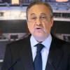 رئيس ريال مدريد يعلق على مصير رونالدو ونيمار