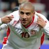 نجم تونس: هدفنا الفوز في كل المواجهات