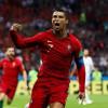 التشكيلة المتوقعة للمواجهة بين الأوروغواي والبرتغال