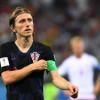 مودريتش: الفوز بكأس العالم قصة من الخيال