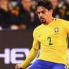 تقارير.. 10 ملايين دولار من النصر لضم ظهير البرازيل