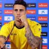لاعب جديد على رادار ريال مدريد