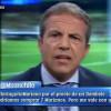 صحافي أندلسي: الدرجة الثانية أفضل من ضم مهاجم ريال مدريد