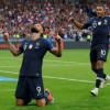 جماهير فرنسا تسخر من ميسي
