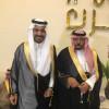 المعلاء يحتفلون بالمهندس سعود