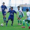 دوري البراعم لكرة القدم : فوز الهلال والفتح والاتحاد على الأهلي والنصر والشباب