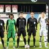 صور من لقاء المنتخب السعودي امام كوريا الجنوبية – مباراة ودية