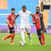 الوحدة يستضيف الرائد في افتتاح الجولة الرابعة من دوري الامير محمد بن سلمان للمحترفين