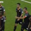 هدف لقاء الشباب و النصر – دوري الامير محمد بن سلمان