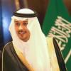 رجل الأعمال الشيخ  حمد بن علي الصقري يحتفل بزواج نجله علي