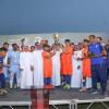 الفيحاء يحقق كأس بطولة المملكة تحت 19 سنة ويصعد للأولى