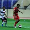 نتائج الجولة 35 من دوري الامير محمد بن سلمان للدرجة الاولى وترتيب الفرق