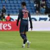 جماهير برشلونة تطلب عودة نيمار