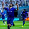 الهلال يدك شباك الرائد بخماسية في دوري كأس الأمير محمد بن سلمان للمحترفين