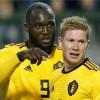 مدرب بلجيكا: دي بروين الأفضل في العالم