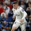ريال مدريد يحافظ على جوهرة زيدان