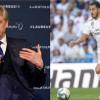 فينغر: وزن هازارد سر مشاكله في ريال مدريد