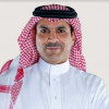 نائب رئيس نادي الفيحاء: ذكرى البيعة تعود وبلادنا تعيش نهضة تنموية شاملة
