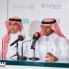 الجولف في السعودية تواصل خطواتها الجادة نحو ضمان الاستدامة البيئية