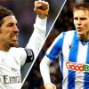 التشكيل المتوقع للقاء ريال مدريد أمام ريال سوسيداد
