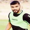 الأهلي ينافس العين الإماراتي على ضم لاعب جزائري