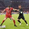 ليفاندوفيسكي يكشف عن محاولات لانتقاله إلى ريال مدريد