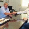 مدرب برشلونة يعلق على امكانية ضم نيمار ولاوتارو