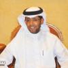عضو ذهبي في النصر يعلق على المطالبة بتحديد موعد بداية الدوري