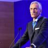 تحذيرات من رئيس الاتحاد الإيطالي بسبب استئناف الكالتشيو