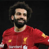 لاعب ميلان السابق ينصح محمد صلاح بيوفنتوس