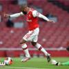 أليسون يبرر أخطاء ليفربول أمام آرسنال