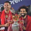 نبيل معلول: صلاح أفضل لاعب عربي في التاريخ