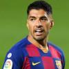 رسميا..سواريز لاعبا في أتلتيكو مدريد..ووداع منتظر