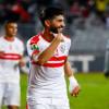 لاعب النصر السابق يرد على تقارير إصابته بفيروس كورونا