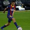 كيف تفوق برشلونة على ريال مدريد بضم بيدري؟