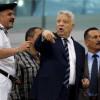 ايقاف رئيس الزمالك مرتضى منصور 4 سنوات عن ممارسة أي نشاط رياضي
