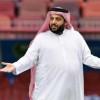 تركي آل الشيخ يكشف عن تمنياته في نهائي دوري أبطال أفريقيا