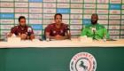 المالكي: الاتفاق سيدخل مباراة الفتح بكامل جاهزيته الفنية والذهنية