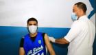 الفتح يطلق حملة التطعيم ضد الإنفلونزا الموسمية