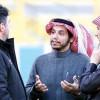 طلب من رئيس النصر عقب الخسارة أمام الشباب