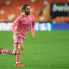 صراع انجليزي لضم لاعب ريال مدريد