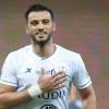 السومة يكشف عن أفضل لحظاته في الدوري السعودي