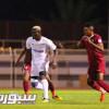 ختام منافسات الجولة الثالثة من دوري الامير محمد بن سلمان للدرجة الاولى