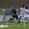 نتائج الجولة السادسة من دوري الامير محمد بن سلمان للدرجة الاولى