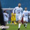 ملخص لقاء النصر والاهلي – دوري الامير محمد بن سلمان للمحترفين